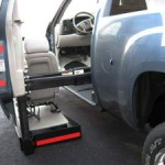 wheelchair_accessible_truck_1