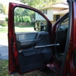 wheelchair_accessible_truck_3