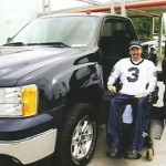 wheelchair_accessible_truck_4