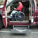 wheelchair_accessible_truck_6