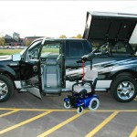 wheelchair_accessible_truck_7