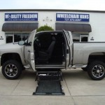 wheelchair_accessible_truck_8